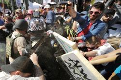 Nhật Ký Biển Đông: Việt-Mỹ Chuẩn Bị Cho Chuyến Đi Của Ô. Trump